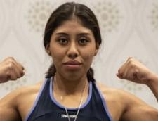 O noua drama in lumea boxului. Cine e sportiva de 18 ani decedata dupa un KO in ring