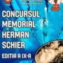 """O noua editie a Memorialului """"Schier Herman"""" la inot"""