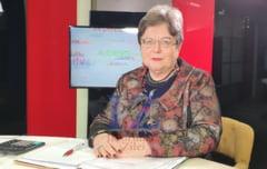 O noua emisiune despre pensii la Informatia TV