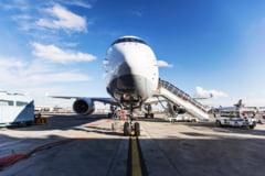 O noua greva pe aeroporturile din Berlin: sute de zboruri ar putea fi anulate