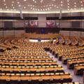 O noua institutie apare in Europa - Procurorul European