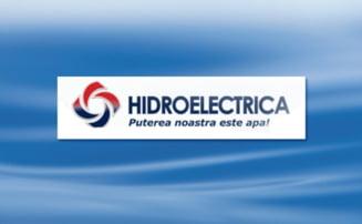 O noua lovitura pentru Hidroelectrica: Contractele cu baietii destepti, din nou in vigoare?