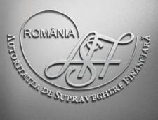 O noua lovitura pentru Pilonul II: ASF a impus plati rapide administratorilor de fonduri