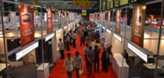 O noua misiune economica organizata de CCIA Timis. Cei mai mari producatori chinezi, prezenti la Expo Varsovia 2017