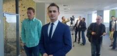 O noua misiune pentru city-managerul orasului Timisoara, incredintata de primarul Nicolae Robu