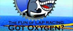 """O noua provocare pentru """"Lugojul pedaleaza"""": Beach Race XCO"""