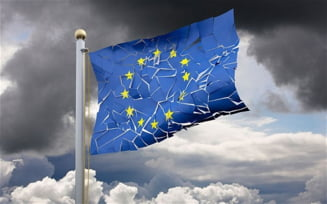 O noua provocare pentru UE: Independenta Scotiei
