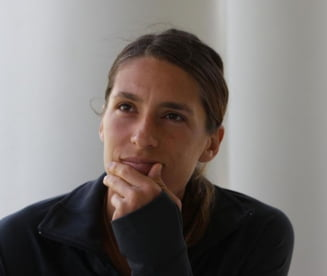 O noua retragere neasteptata de la Stuttgart: De ce rivala a scapat Simona Halep
