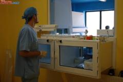 O noua reusita medicala: Ce afectiune a fost tratata cu celule stem