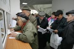O noua serie de bilete disponibile la CJP Olt