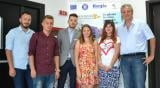 O noua serie de studenti, la ADR Sud Muntenia pe perioada vacantei!