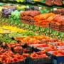 O noua sesiune pentru finantarea investitiilor in marketingul produselor agricole