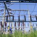 O noua societate de furnizare a energiei electrice