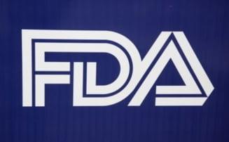 O noua substanta cancerigena a fost identificata de FDA in medicamente pentru scaderea tensiunii arteriale