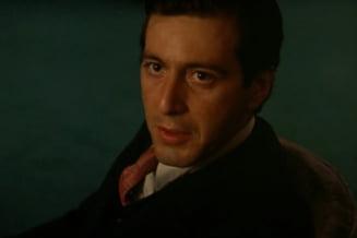 """O noua versiune a filmului """"The Godfather 3"""" va fi lansata in cinematografe. Filmul va beneficia de un montaj """"mai respectuos"""" fata de """"versiunea originala"""""""