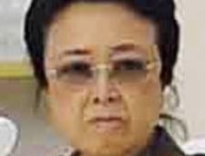 O noua veste soc din Coreea de Nord: Matusa lui Kim Jong Un s-ar fi sinucis