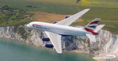 O parte din personalul navigant de la British Airways a inceput o greva de sase zile