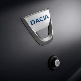 O parte dintre salariatii de la Dacia trimisi acasa doua zile