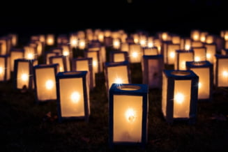 O persoana se sinucide la fiecare 40 de secunde la nivel mondial, avertizeaza Organizatia Mondiala a Sanatatii