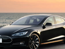 O piata cu potential de 500.000 masini pe an. Tesla vrea uzine in Europa si China