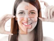 O piele noua la sfarsit de an? Descopera beneficiile peelingurilor chimice