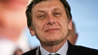 O plecaciune pentru electoratul lui Basescu (Opinii)