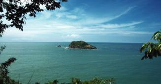 O plimbare virtuala prin Costa Rica (Galerie foto)
