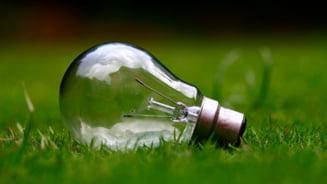 O pozitionare rara - Romania, in prima jumatate a topului european la energie regenerabila