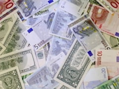 O primarie de comuna trebuie sa restituie un milion de euro catre SAPARD