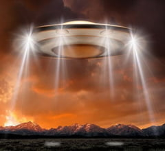 O putere secreta conduce lumea si extraterestri exista - Sondaj in SUA