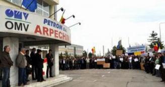 O rafinarie cu traditie din Romania va fi demolata - Ce va fi construit in locul ei