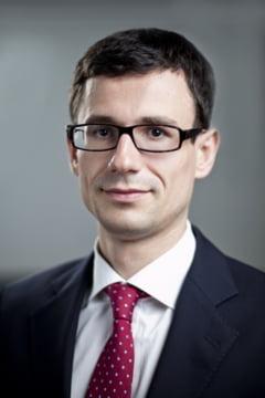 O recadere a zonei euro ar fi periculoasa - Care sunt amenintarile pentru economie in 2013