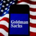 O renumita banca americana, de acord sa plateasca 2,9 miliarde de dolari pentru a stinge un urias scandal de coruptie