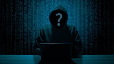 O retea de infractori cibernetici specializati in spalarea a zeci de milioane de euro a fost dezmembrata