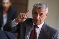 O romanca, judecator intr-un proces al crimelor de razboi, in Kosovo