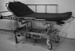 O romanca a murit intr-un spital din Spania fara a primi asistenta medicala timp de 12 ore