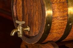 O scurta istorie a alcoolului, de la sumerieni la Alcoolicii Anonimi americani