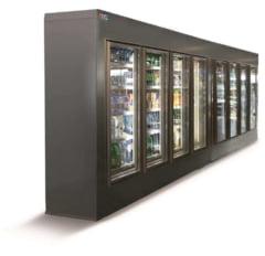 O scurta istorie a aparitiei frigiderului