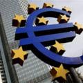 O singura tara scoate zona euro din cea mai lunga recesiune din istorie