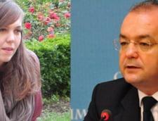 O studenta a invins Primaria Cluj in razboiul placutelor bilingve