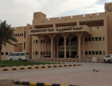 O studenta a murit in Arabia Saudita - medicii nu au putut intra la o femeie fara valul islamic