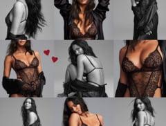 O suta de manechine denunta intr-o scrisoare cultura ''misogina'' si abuzurile practicate de Victoria's Secret