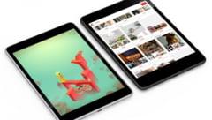 O tableta de senzatie, lansata de Nokia (Video)
