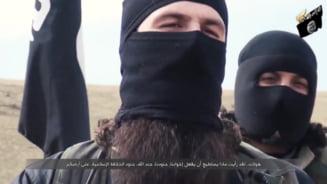 O tanara din Germania, prima femeie care a murit in lupta cu jihadistii de la Statul Islamic
