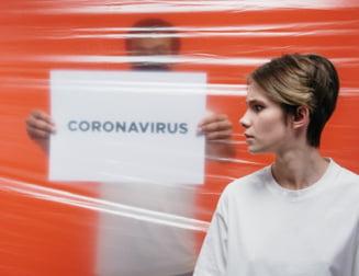"""O tanara nu isi poate ingropa mama moarta de 10 zile, dupa ce DSP Dolj i-a pus diagnostic de COVID-19. """"Nici vorba de coronavirus. Avea alte simptome"""""""