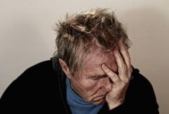 O tara a societatii - Romania, pe locul trei in Europa la bolile psihice