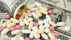 O taxa perversa: impozitul pe bolnavi