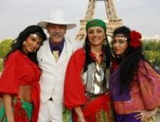 O telenovela a batut alegerile locale in audienta