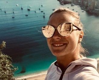 O tenismena clasata pe locul 223 WTA, in penultimul act la Strasbourg: Cum arata semifinalele turneului francez
