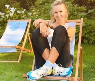 O tenismena de top a anuntat ca nu va participa la Australian Open 2020